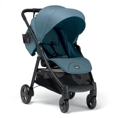 Прогулочная коляска Mamas and Papas Armadillo цвет PACIFIC BLUE
