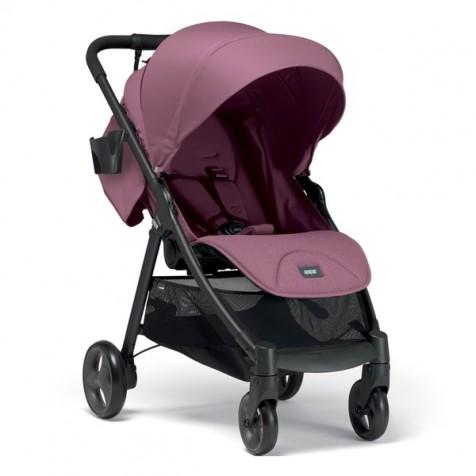 Прогулочная коляска Mamas and Papas Armadillo цвет ORCHID