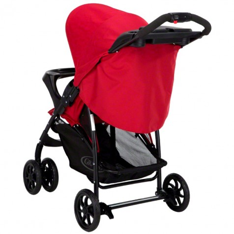 graco_mirage_plus_tomato_4-800x800.jpg