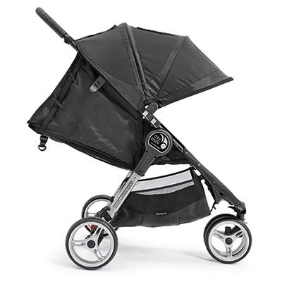 574fdd3117151_1959021-baby-jogger-city-mini-us-single-stroller-black-gray-silo-angle-2.jpg