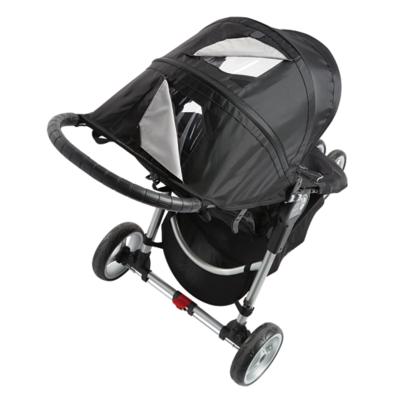 574fdd4805736_6JA00-baby-jogger-city-mini-single-stroller-canopy-window-astm-primary.png