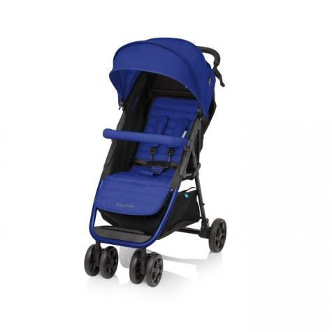 Baby Design Click 03