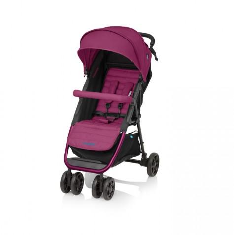 Baby Design Click 08