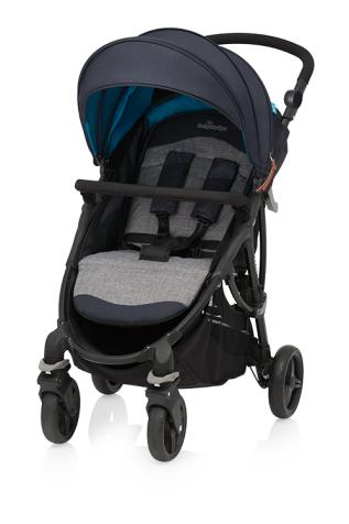 Baby Design Smart 17