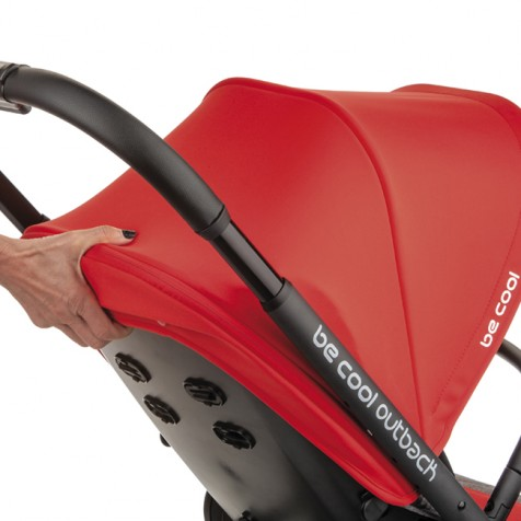fichaproducto_sliderinferior_outback_15_650x650.jpg
