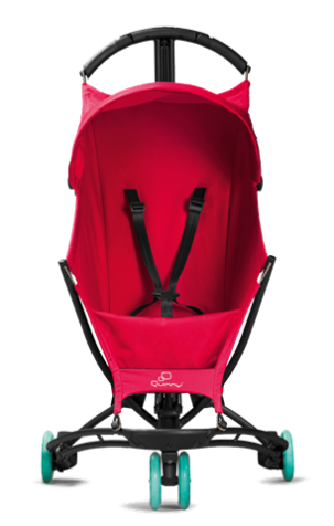 76509120_2018_quinny_strollers_2ndagestrollers_yezz_red_boldberry_front.png