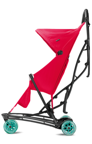 76509120_2018_quinny_strollers_2ndagestrollers_yezz_red_boldberry_side.png