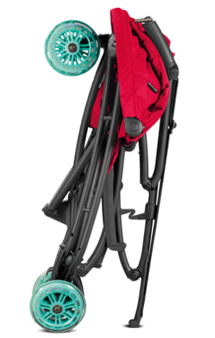 76509120_2018_quinny_strollers_2ndagestrollers_yezz_red_boldberry_standwhenfolded.png