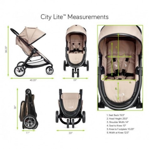 baby-jogger-city-lite-2014