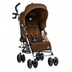 Прогулочная коляска-трость BabyJogger VUE
