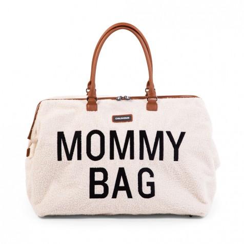 Mommy-Bag-Teddy-Bear-White.jpg