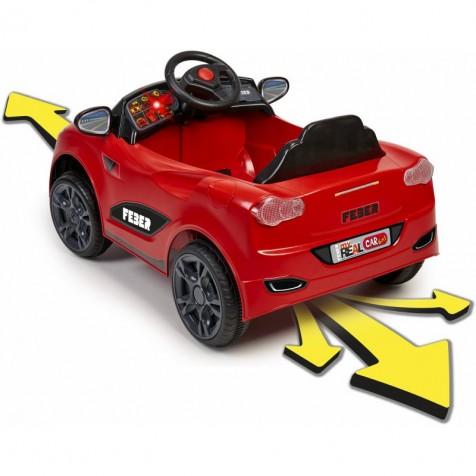 samochod-elektryczny-feber-moje-prawdziwe-auto-6v-2.jpg