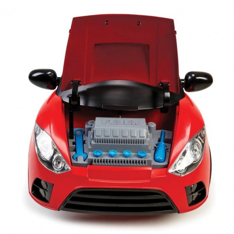 samochod-elektryczny-feber-moje-prawdziwe-auto-6v-3.jpg