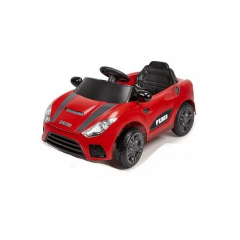 samochod-elektryczny-feber-moje-prawdziwe-auto-6v-5.jpg