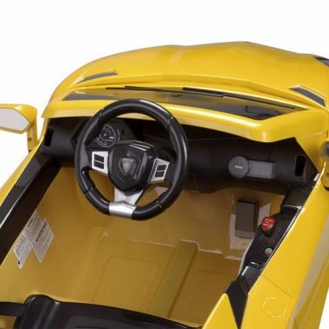 feber-samochod-na-akumulator-lamborghini-aventador-6v-4.jpg
