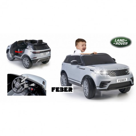 feber-samochod-na-akumulator-range-rover-velar-6v-ce-1.jpg