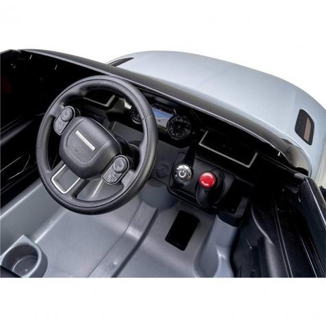 feber-samochod-na-akumulator-range-rover-velar-6v-ce-2.jpg