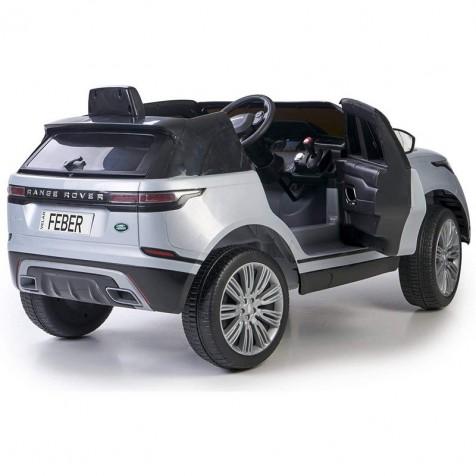 feber-samochod-na-akumulator-range-rover-velar-6v-ce-3.jpg