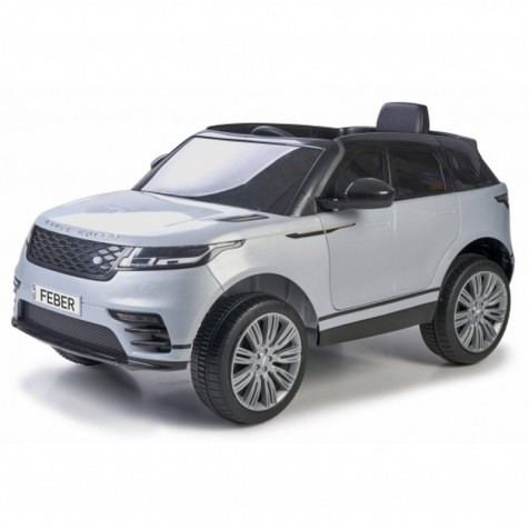 Автомобиль Feber Range Rover Velar 6V 12449