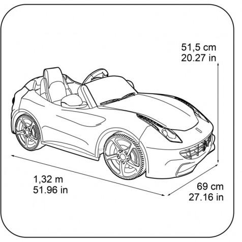 feber-samochod-na-akumulator-6v-ferrari-ff-3.jpg