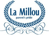 La millou - детские игрушки и аксессуары купить в Украине - MiniBaby