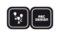 ABC-Design
