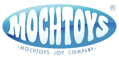 Mochtoys