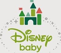 Disney baby - детские игрушки  купить в Украине - MiniBaby