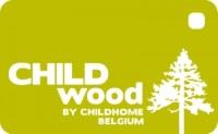 Child wood - Детские акссесуары купить в Украине - MiniBaby