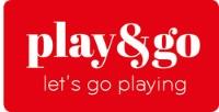 Play ang go