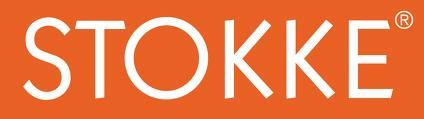 Stokke - детские коляски купить в Украине - MiniBaby