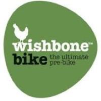 Wishbone - детские велосипеды, беговелы купить в Украине - MiniBaby